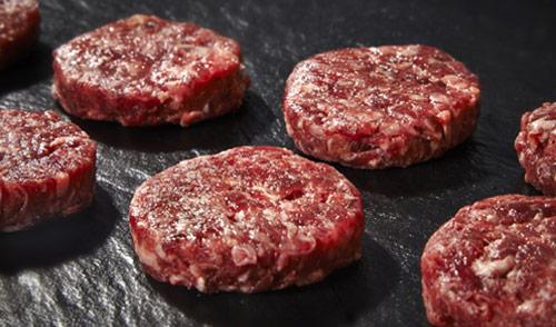 hamburguesas guikar