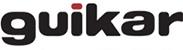 Cárnicas Guikar Logo