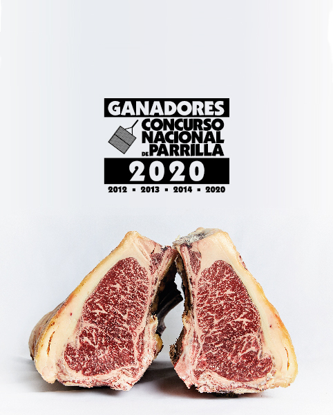 Guikar Mercado de Carne Online