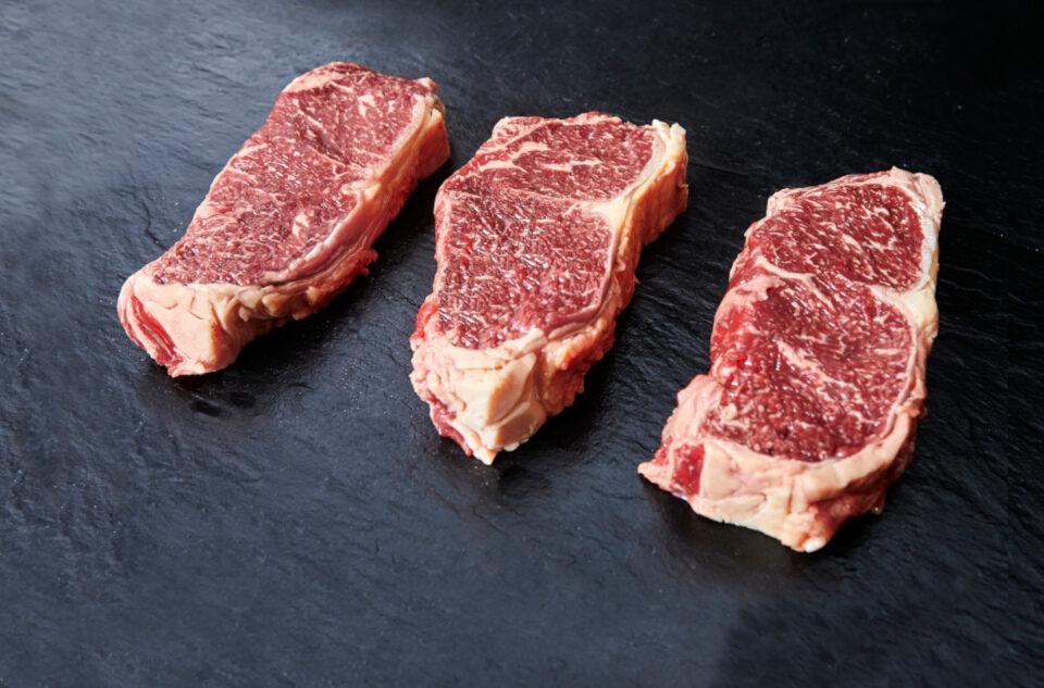 Cárnicas Guikar Carne de Vaca de calidad Comprar Entrecot Online Carnicas Guikar