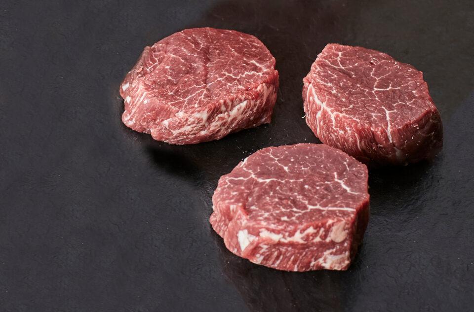 Cárnicas Guikar Carne de Vaca de calidad Comprar Solomillo Online Carnicas Guikar