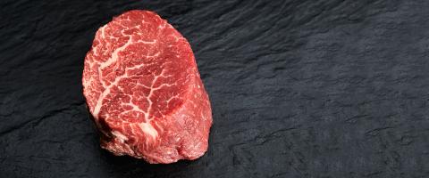 Solomillo Premium Guikar Mercado de Carne Online